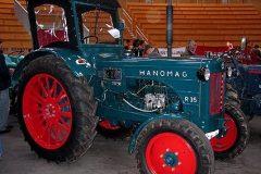 HanoR35