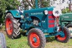 Hano-R28