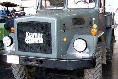 KramerL