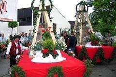 Glocken7