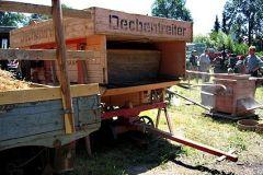 Dreschwagen3