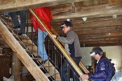 Treppe2jpg