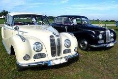 BMW_V8