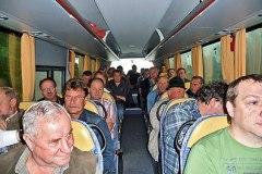 im-Bus2