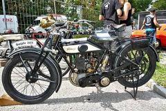 Motorrad25