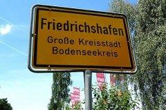 Friedrichshfn