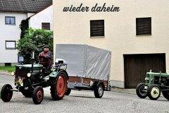 daheim2