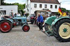 Rohrbach4