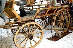 Wagen4