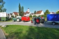 Messkirch1