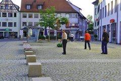 Messkirch25